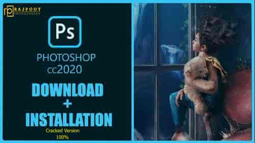 adobe photoshop 2021 free download for lifetime